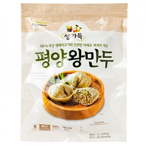 2-pulmuone-pyengyang-big-dumpling-2