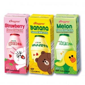 milk-product-shot